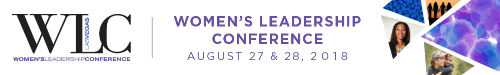 MGM Women's Leadership Conf