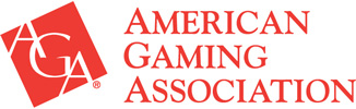 American-Gaming-Association