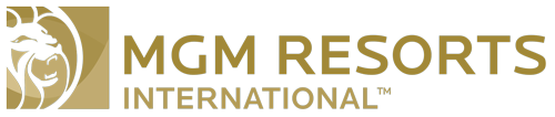 MGMResorts-International